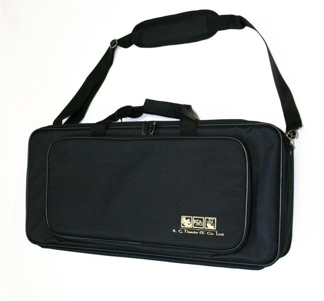 1b50fbac68 RG Hardie Pipe Case  125.00