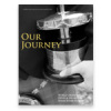 Our Journey by Lisa and James Laughlin